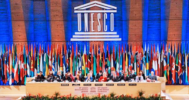 Declaración universal sobre Bioética