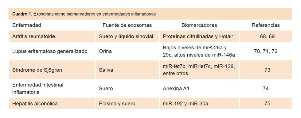 Exosomas figura 3