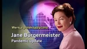 jane-burgemeister
